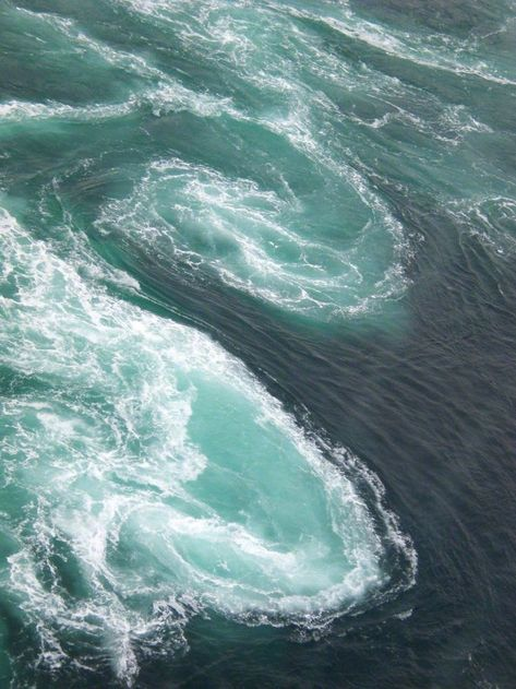 """Aesthetic Sharer ZHR on Twitter: """"The color of the sea… """""""
