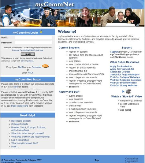 21 Colleges And Universities Ideas Colleges And Universities University List Connecticut Colleges