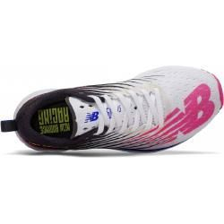 Reduced women's running shoes - New Balance 1500 v5 ...
