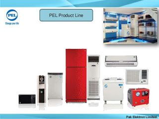 Pak Elektron Limited Pel Air Conditioning Equipment Paks Dry Type Transformer