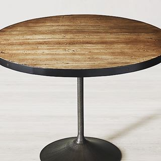 Wertz Brothers Furniture Wertzbrothers Instagram Photos And