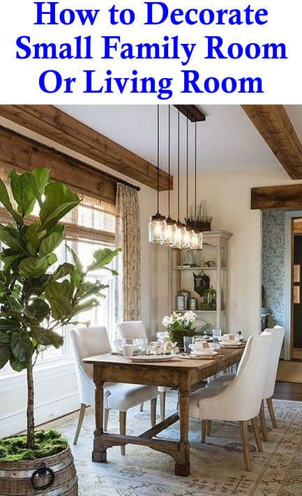 How To Decorate Bedroom For Romantic Night Modern Farmhouse Dining Room Farmhouse Dining Rooms Decor Modern Farmhouse Dining