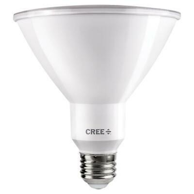 Sponsored Link Cree Led Bulb Spot Flood Light Dimmable Lighting Indoor Outdoor 120w 150w Par38 Flood Lights Light Bulb Bulb