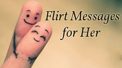60 best Flirty Good Night Messages To Share