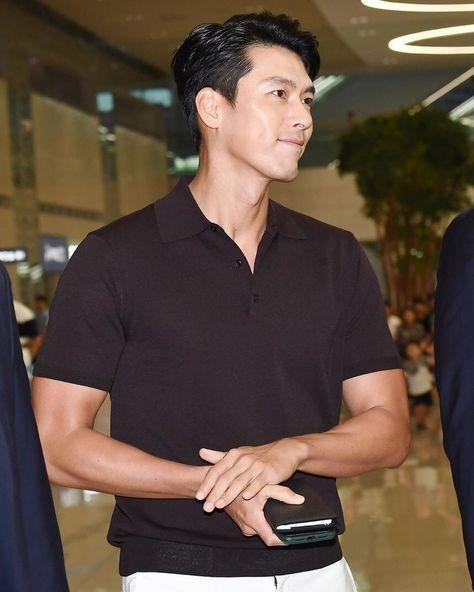 Hyun Bin S Photos In 2020 Hyun Bin Handsome Korean Actors Korean Actors