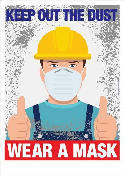Safetypostershop Com Health And Safety Poster Safety Slogans Safety Posters