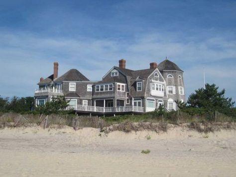 Gin Lane 10 Fascinating Facts Mansion Beach House Hamptons Beach House Dream Beach Houses