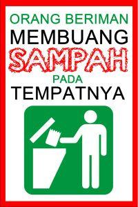 Buang Sampah Pada Tempatnya Logo : buang, sampah, tempatnya, KEBIASAAN, MEMBUANG, SAMPAH, TEMPATNYA, Kartun,, Gambar,, Gambar, Kartun