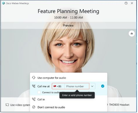 Http Www Ciscoprep Com 2020 06 Webex Meetings June 2020 Update Transcriptions Background Blur And Mobile Grid V Transcription Scheduling Tools Used Computers