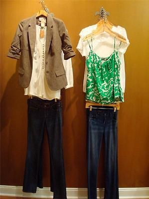 Attn Boutique Owners Huge 50 Pc Wholesale Lot New Women S Designer Apparel Clothes For Women Clothes Design Womens Designer Fashion