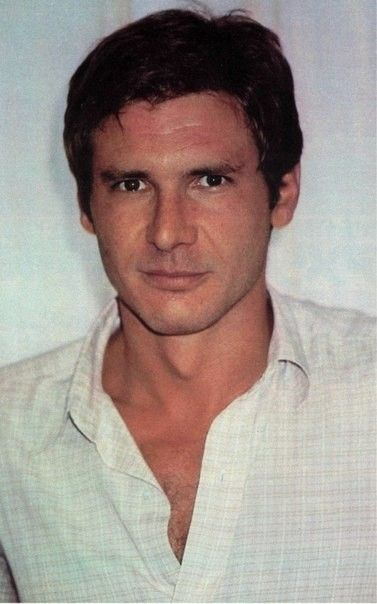 Harrison With Images Harrison Ford Harrison Ford Han Solo Ford