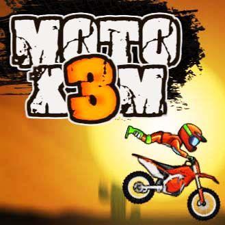 Moto X3m Legend Games Bikes Games Basketball Legends