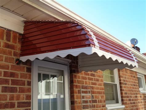 60 Best Windows Awning Ideas For Your Dream House | Awnings
