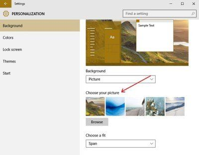 How To Change Theme Lock Screen Wallpaper In Windows 10 Lock Screen Wallpaper Screen Wallpaper Lock Screen Images