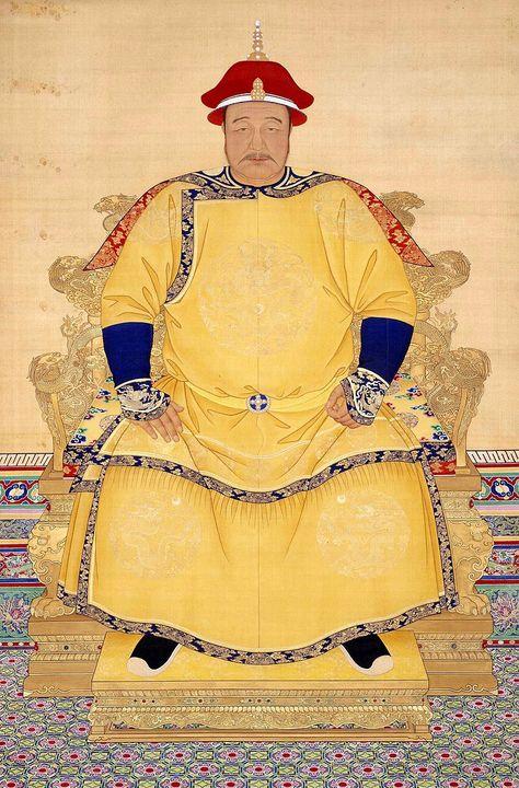 Zanabazar: The First High Saint of Mongolia #buddha #teacher #spirituality #pray #mongolian #wonderful