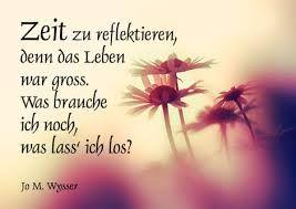 Bildergebnis Fur Oberflachlichkeit Spruche Gedichte Und Spruche Spruche Weisheiten