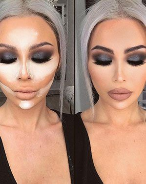 Vanity Makeup Makeup School Makeup Classes Los Angeles