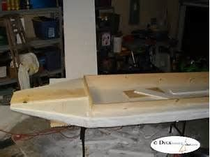 Image Result For Foam Layout Boat Plans Wooden Boat Plans Boat Plans Plywood Boat Plans