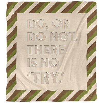 East Urban Home Quotes Hard Work Inspirational Single Reversible Duvet Cover Polyester In Ivory In 2021 Work Quotes Inspirational Hard Work Quotes Single Duvet Cover