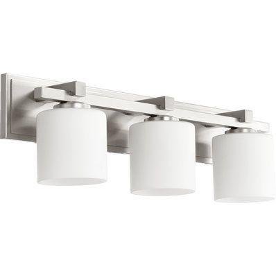 Opal Barrel Vanity Light 3 Light Vanity Lighting Bathroom Vanity Lighting Bath Vanity Lighting