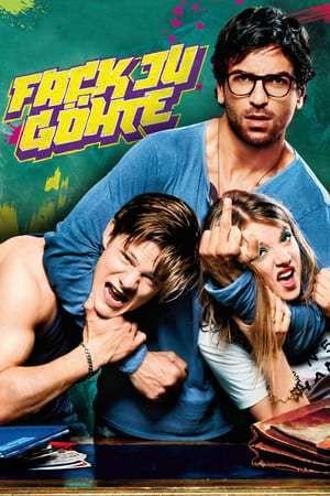 Fack Ju Ga Hte Full Movies Full Movies Online Free