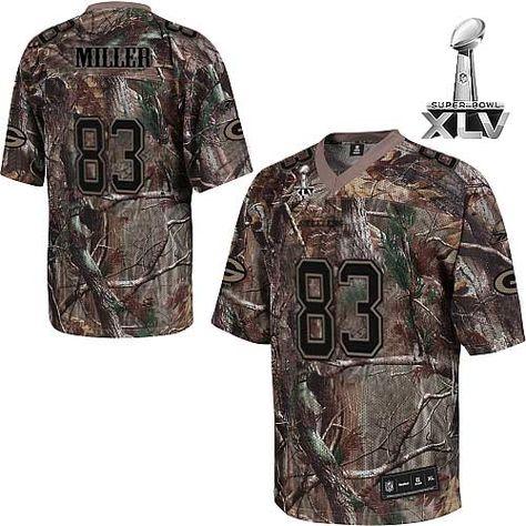 5c710d705d0 ... Reebok Pittsburgh Steelers Willie Parker Authentic 39 Black Jerseys  Sale NFL Pinterest Pittsburgh steelers, ...