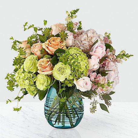 Irreplaceable Luxury Bouquet Luxury Flower Bouquets Luxury Bouquet Fresh Flowers Arrangements