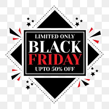 Black Friday Discount Offer Png Background Stamp Clipart Black Friday Black Friday Download Png And Vector With Transparent Background For Free Download Discount Black Friday Black Friday Banner Black Friday