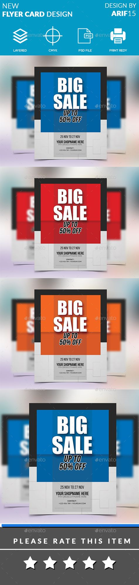 List Of Pinterest Promo Flyer Template Pictures Pinterest Promo