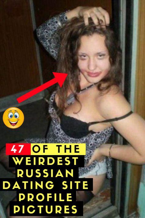 Stripper performs erotic dance to entertain Russian policemen...