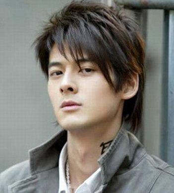 Top 15 Korean Hairstyles For Men Styles At Life Boys Long Hairstyles Mens Hairstyles Medium Medium Length Hair Men