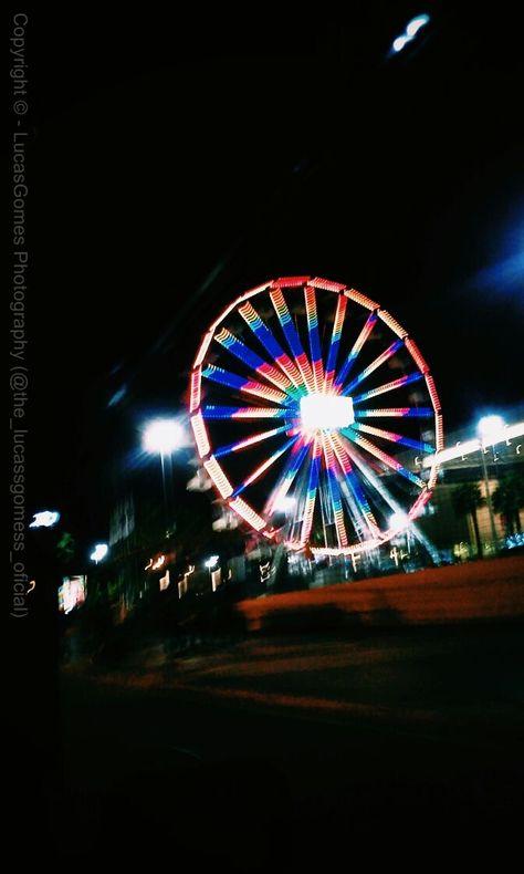 flickr Roda Gigante #park #parque...