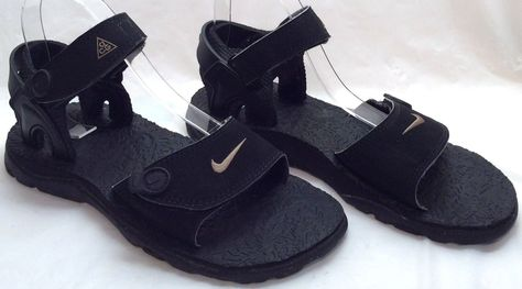 Merrell Cedrus Convertible Men/'s Sport Hiking Walking Sandals Outdoor Shoes