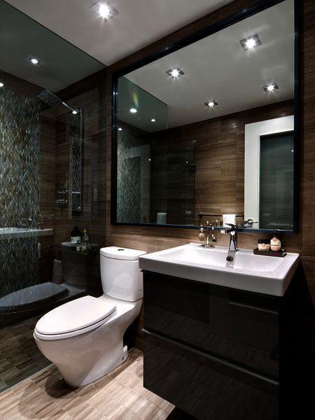 Pin On Luxury Bathrooms