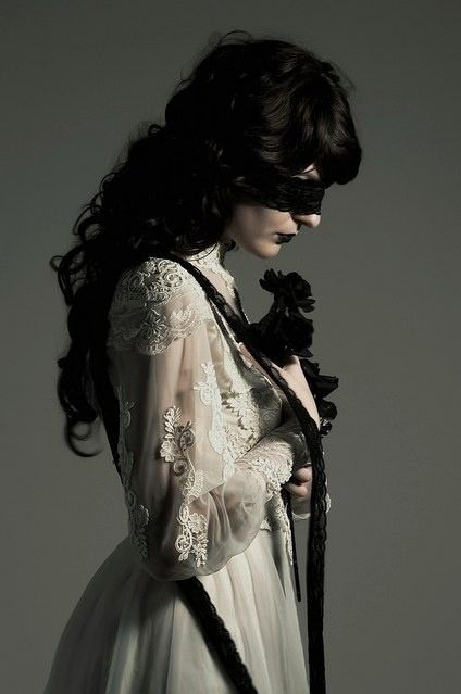 Victoriangothica Victorian Gothic Follow My Blog Today Tomorrow Dark Beauty Gothic Fashion Gothic Beauty