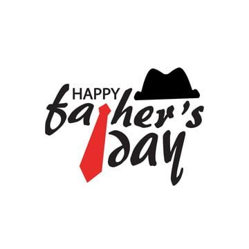 Happy Father Day Illustration Happy Icons Day Icons Day Png And Vector With Transparent Background For Free Download Logo Design Collection Happy Fathers Day Happy Words