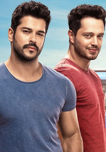 موقع قصة عشق مسلسلات تركية Celebrity News Celebrities Photo And Video