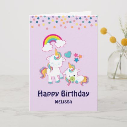 Melissa3 Png 1000 425 With Images Happy Birthday Melissa
