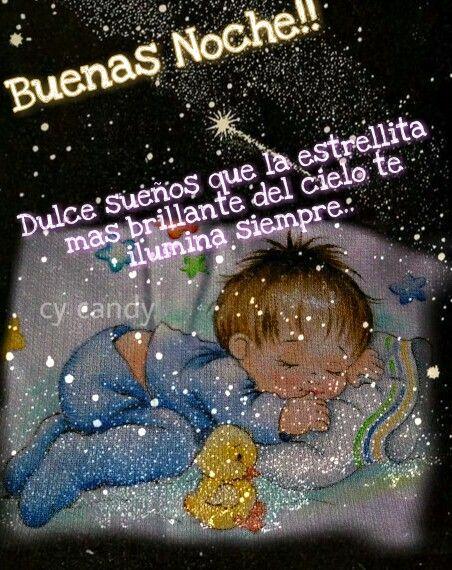 Pin By Mi Brillante Estrella Del Ciel On Mi Brillante Estrella Del Cielo Good Night Messages Night Messages Good Morning Good Night
