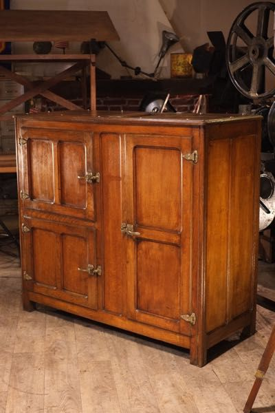 Jaylac Renaud Meuble De Metier Ancien Antiquites Brocante Toulouse Meuble De Metier Antiquite Brocante Mobilier De Salon