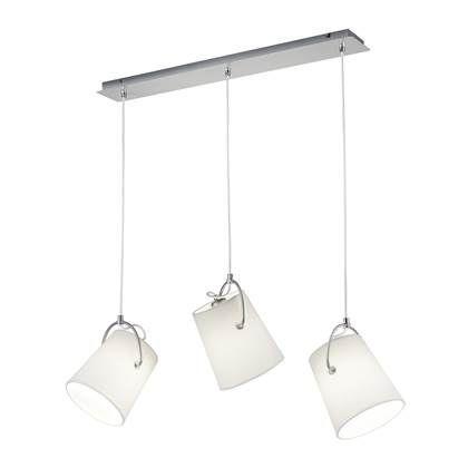Abblendlicht Diegluhlampe Energiesparlampe Funktiondergluhlampe Gluhbirne Gluhlampe Gluhlampeaustauschen Gluhlampeauswechsel Meran Led Gluhlampen Lampe