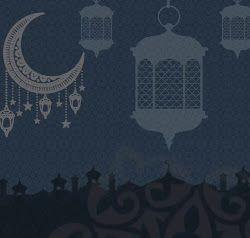 خلفية متحركة لفوانيس رمضان In 2021 Celestial Bodies Superhero Logos Celestial