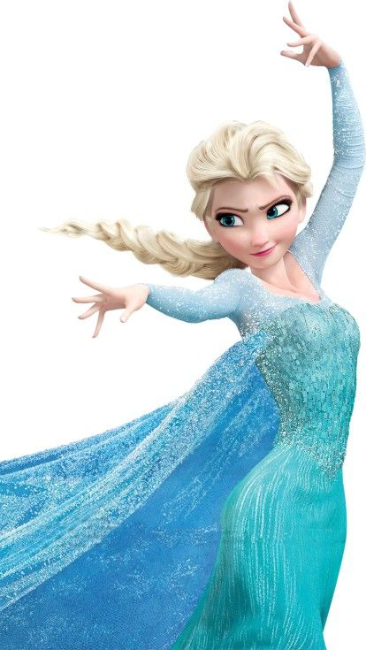 Frozen 2 Pack Collection Png Images Instant Download Disney Frozen Elsa Art Elsa Frozen Elsa Pictures