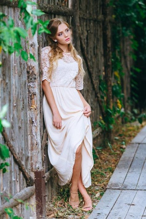 Blush wedding gowns, blush pink gown, blush gown, blush colored wedding dress, wedding dress blush c