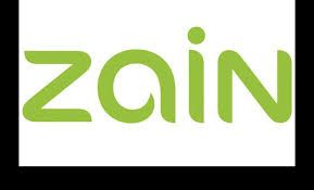 Zain Ksa Started Life In 1983 In Kuwait As Mobile Telecommunications Company Mtc The Locale S First Versati Online Checks Internet Packages Book Club Books