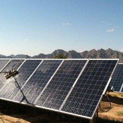 Pin By Dayrise Solar Enerdy Pvt Ltd On Rural India Solar Energy Rise Enterprise Solar Solar Panels Solar Energy