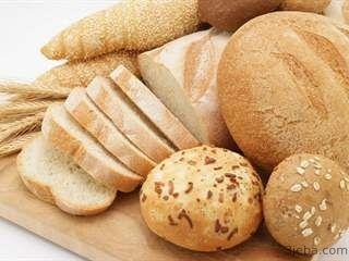 تفسير حلم الخبز Food Bread Food Photo