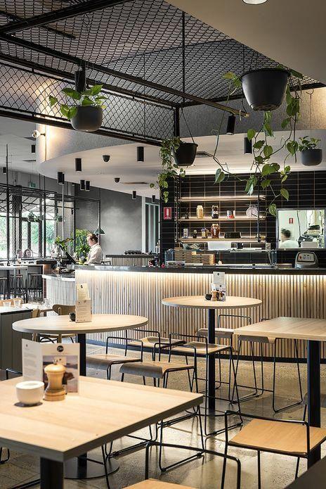 Online Home Decorating Software Homedecorationnaturals Cafe Interior Design Restaurant Decor Industrial Restaurant Interior