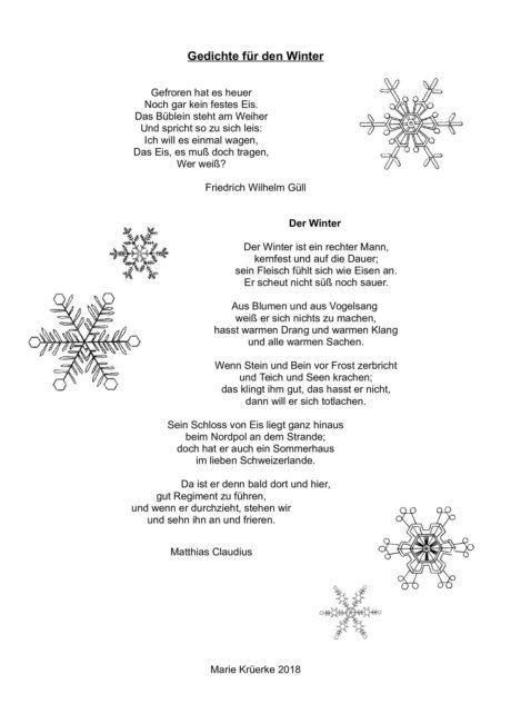 Gedichte Und Spruche Uber Marchen Diverses Gedichte Gedichte Und Spruche Weihnachten Spruch