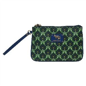 Emma Fox Wristlet Giveaway (Approx. retail value: $58.00) Starts: 12/18/14; ends 2/18/15